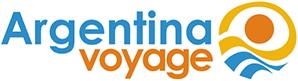 Argentina Voyage